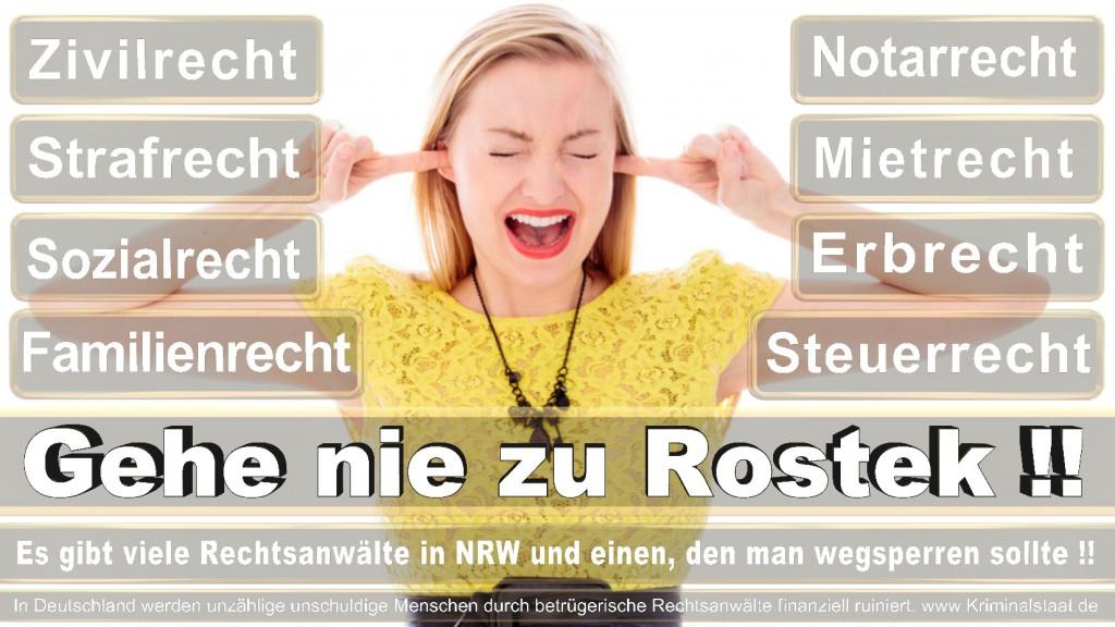 Rechtsanwalt-Rostek (513)