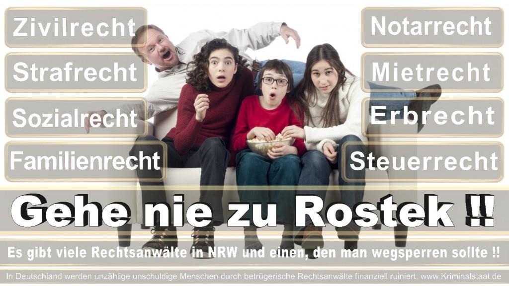 Rechtsanwalt-Rostek (514)