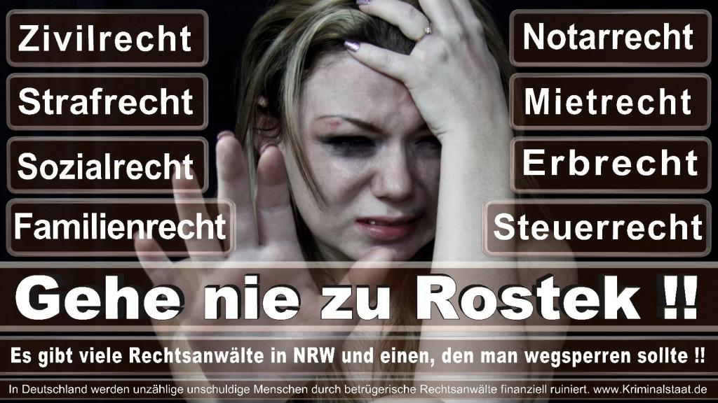 Rechtsanwalt-Rostek (516)