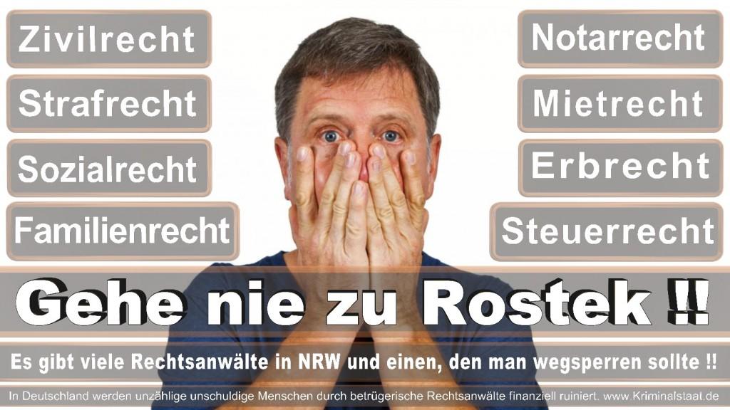 Rechtsanwalt-Rostek (52)