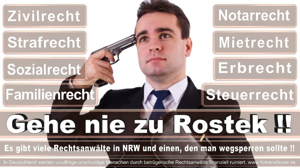 Rechtsanwalt-Rostek (520)
