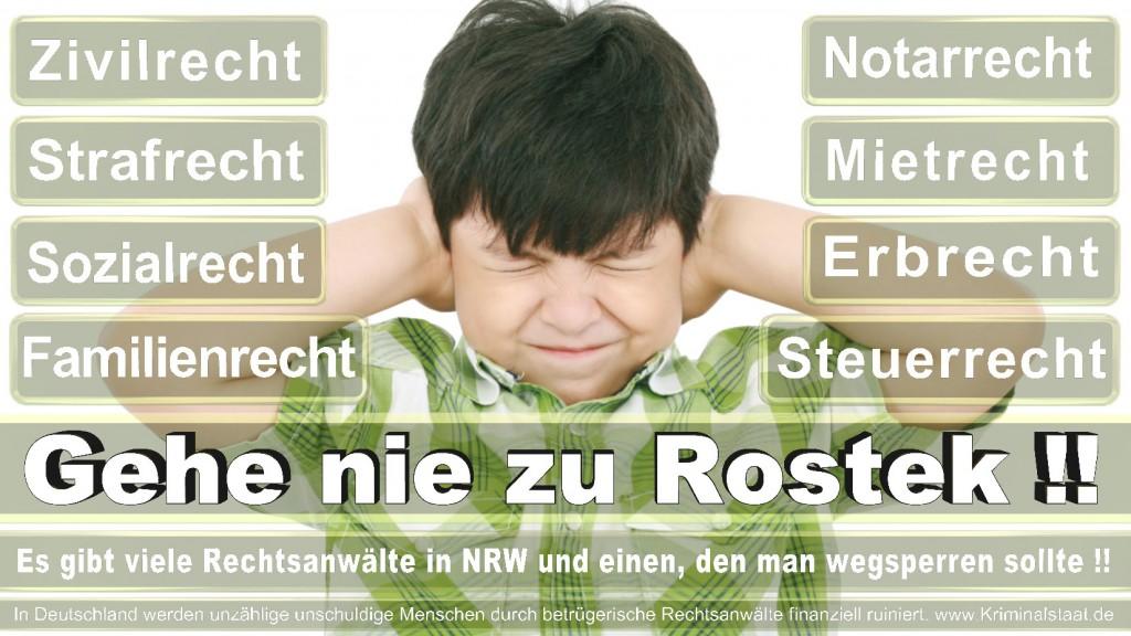 Rechtsanwalt-Rostek (521)