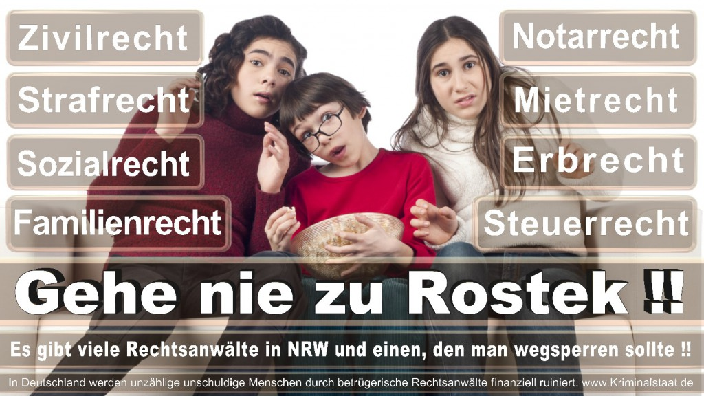 Rechtsanwalt-Rostek (523)