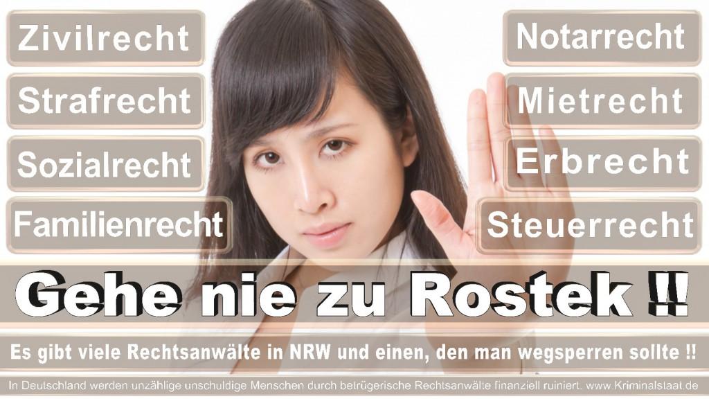 Rechtsanwalt-Rostek (524)