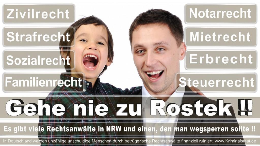 Rechtsanwalt-Rostek (525)