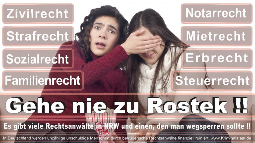 Rechtsanwalt-Rostek (526)