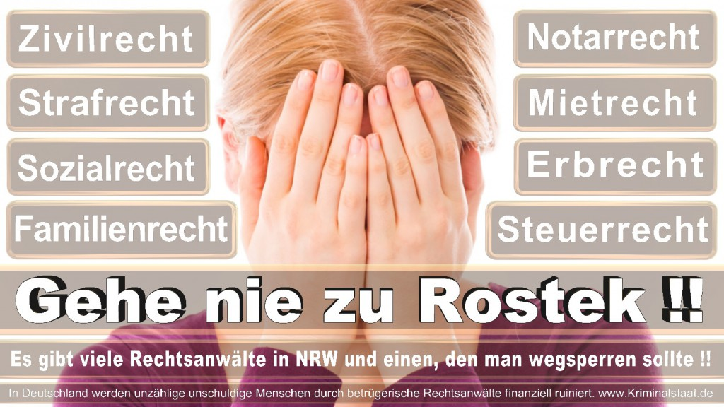 Rechtsanwalt-Rostek (527)