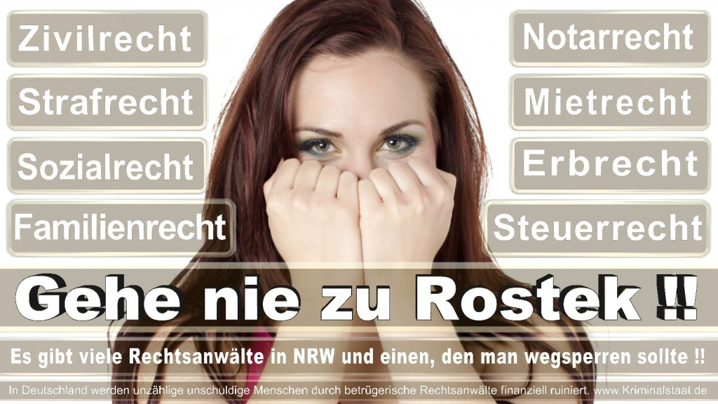 Rechtsanwalt-Rostek (528)