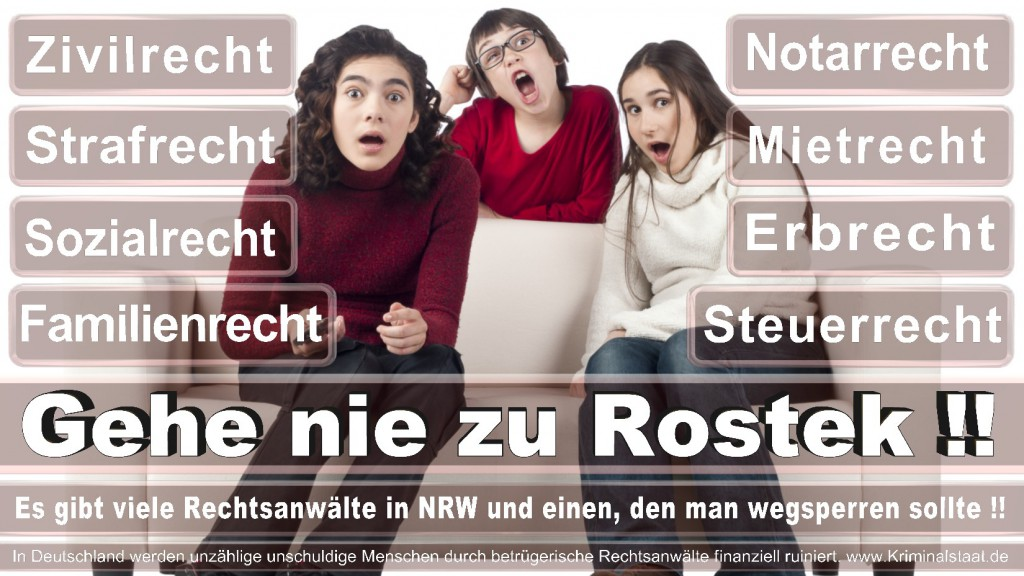 Rechtsanwalt-Rostek (529)
