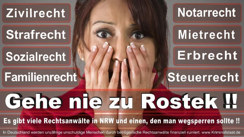 Rechtsanwalt-Rostek (531)