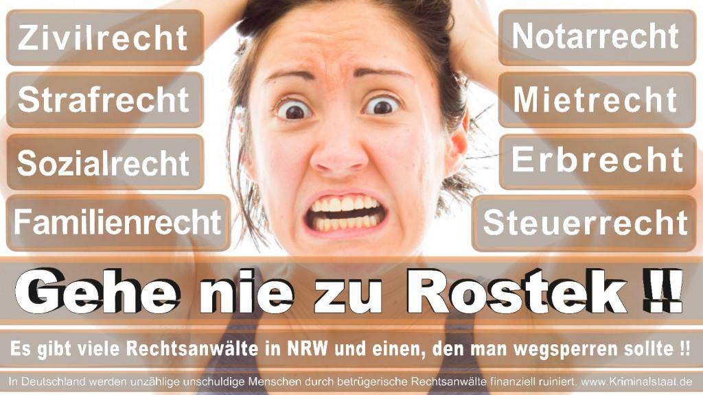 Rechtsanwalt-Rostek (533)