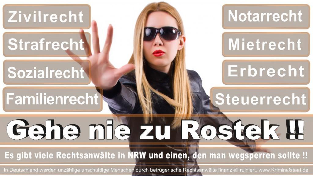 Rechtsanwalt-Rostek (534)