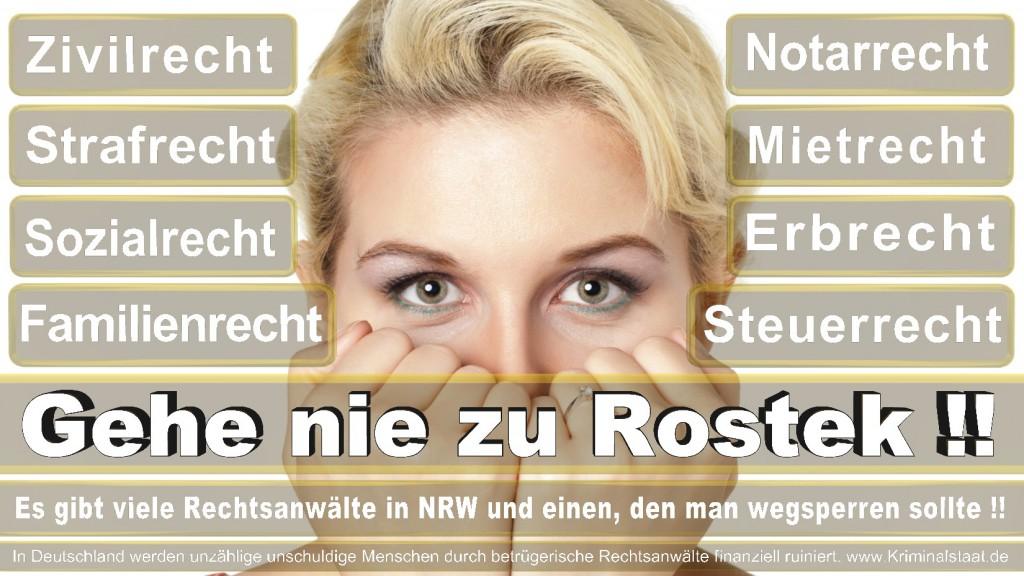 Rechtsanwalt-Rostek (535)