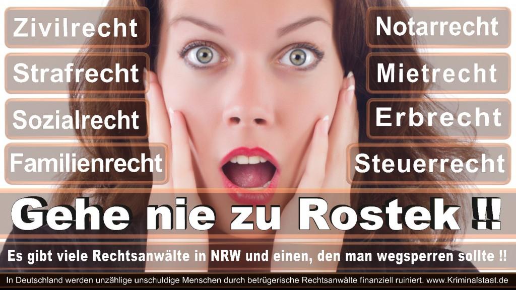Rechtsanwalt-Rostek (536)