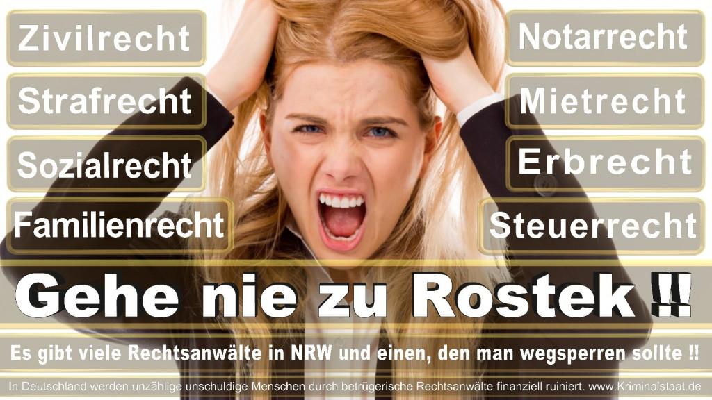 Rechtsanwalt-Rostek (537)