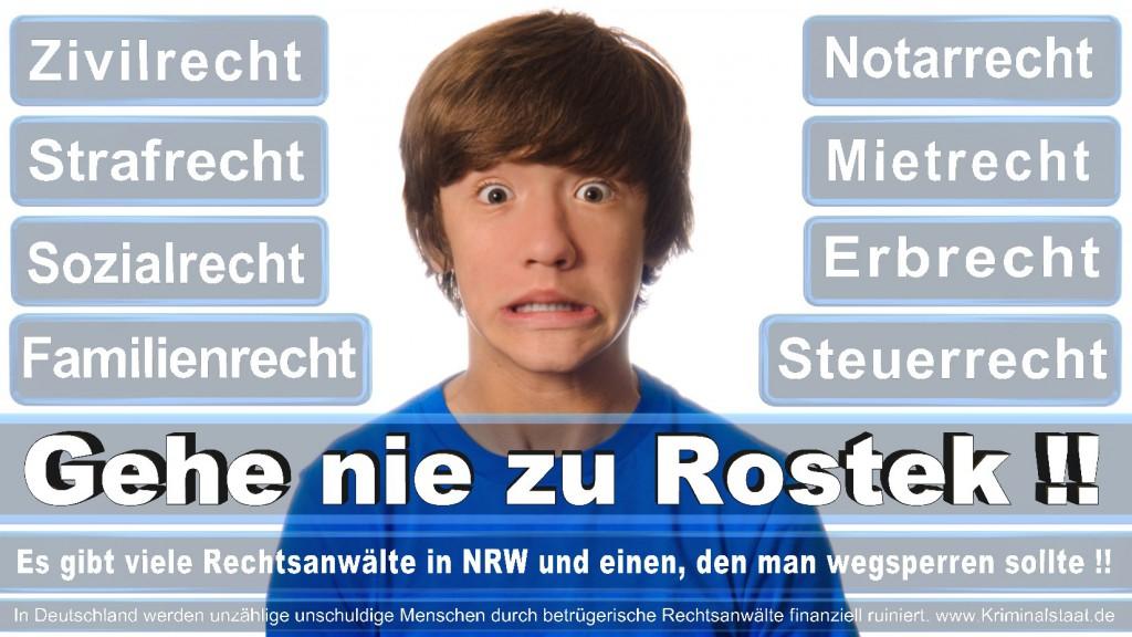 Rechtsanwalt-Rostek (538)