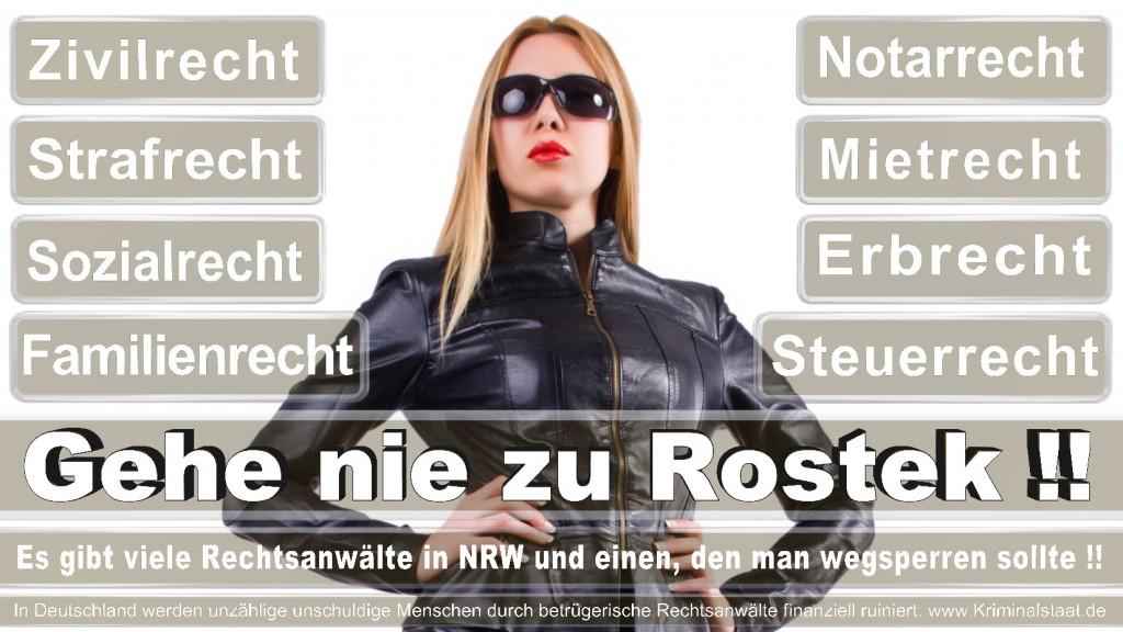 Rechtsanwalt-Rostek (539)