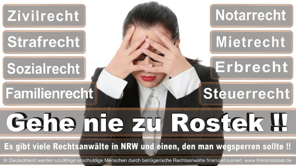 Rechtsanwalt-Rostek (54)