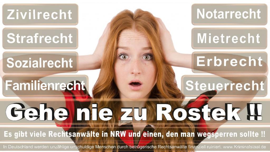 Rechtsanwalt-Rostek (540)