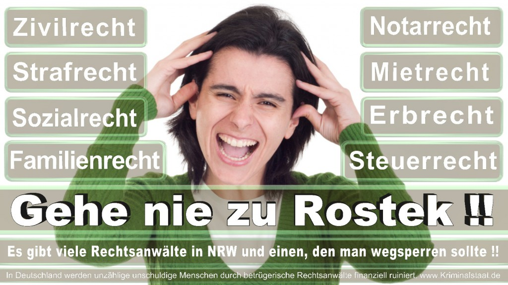 Rechtsanwalt-Rostek (541)