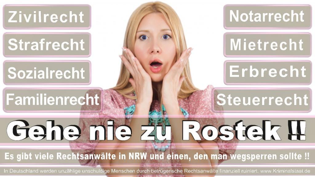 Rechtsanwalt-Rostek (542)