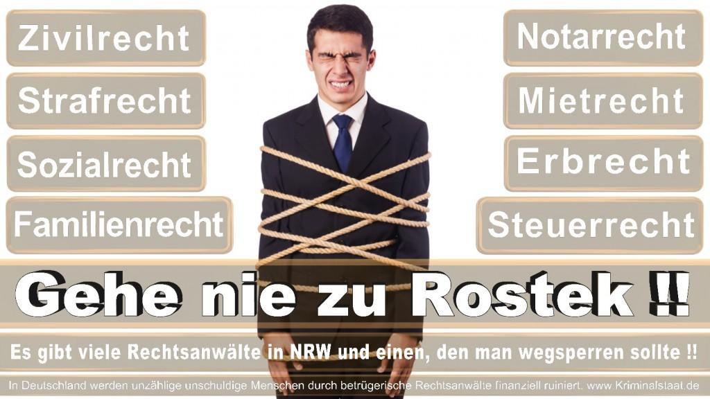 Rechtsanwalt-Rostek (545)