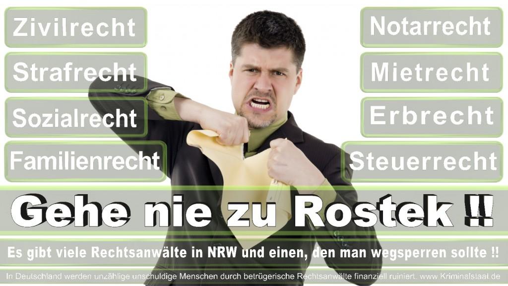 Rechtsanwalt-Rostek (546)