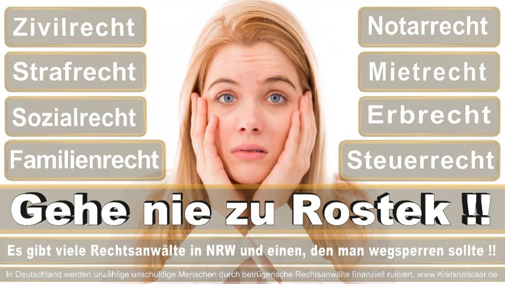Rechtsanwalt-Rostek (547)