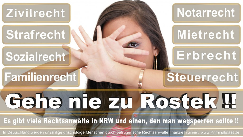 Rechtsanwalt-Rostek (548)