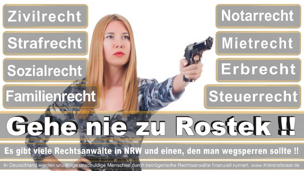 Rechtsanwalt-Rostek (549)