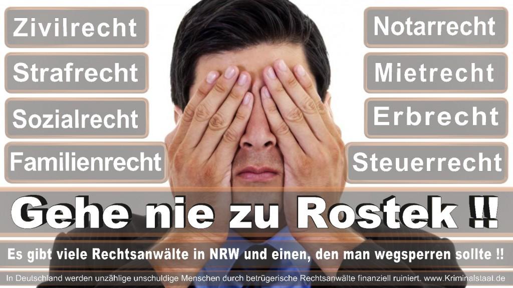 Rechtsanwalt-Rostek (55)