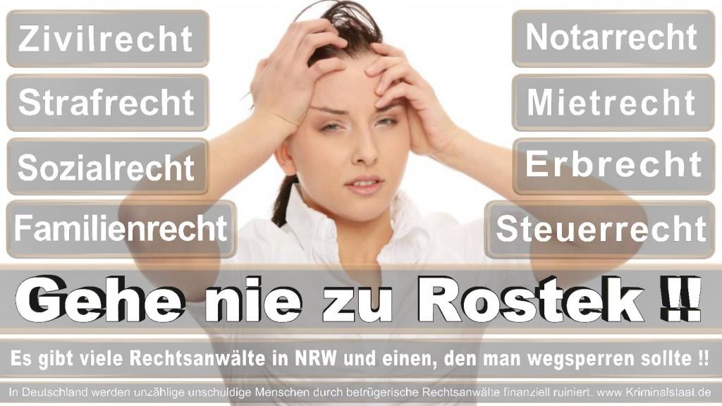 Rechtsanwalt-Rostek (551)