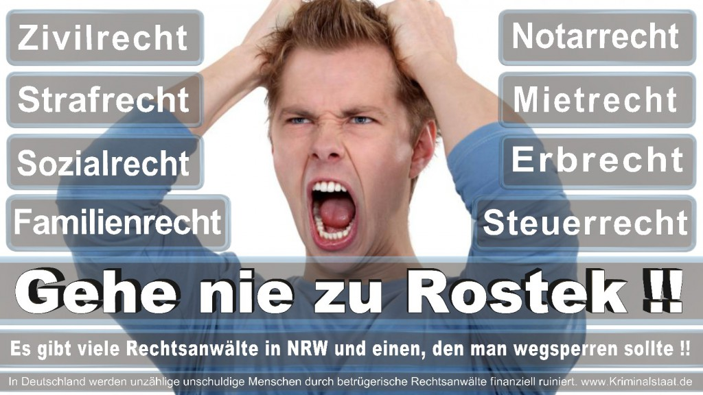 Rechtsanwalt-Rostek (553)