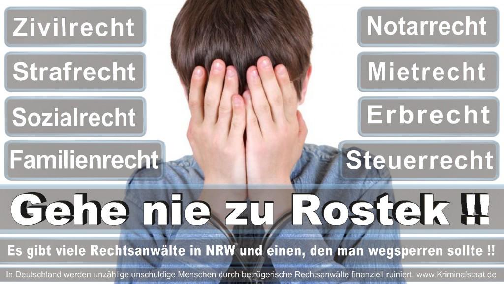 Rechtsanwalt-Rostek (554)