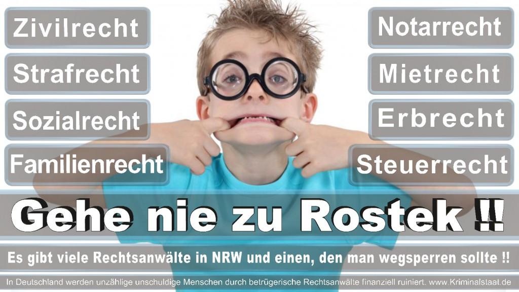 Rechtsanwalt-Rostek (555)
