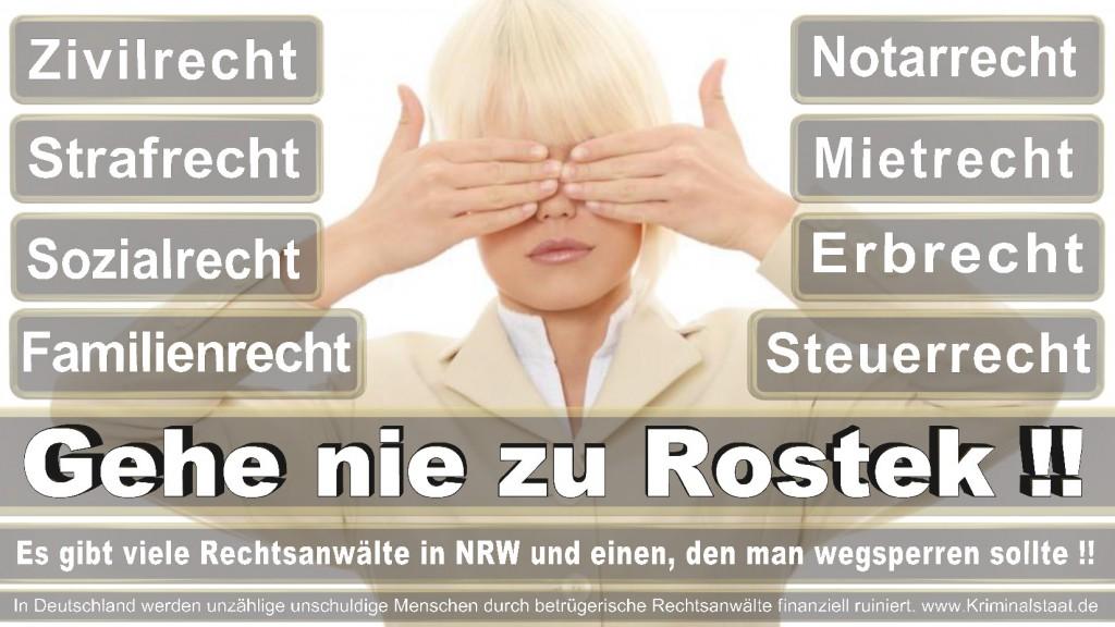 Rechtsanwalt-Rostek (556)