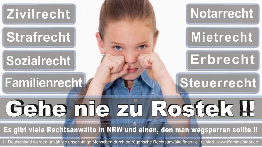 Rechtsanwalt-Rostek (557)