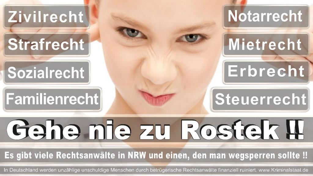 Rechtsanwalt-Rostek (558)