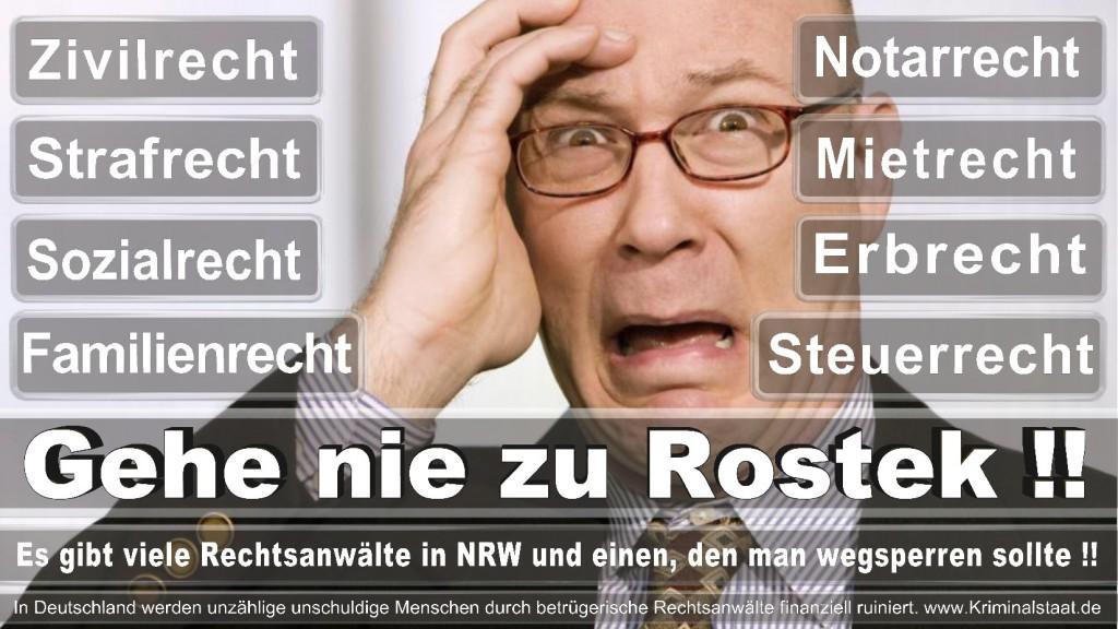 Rechtsanwalt-Rostek (560)