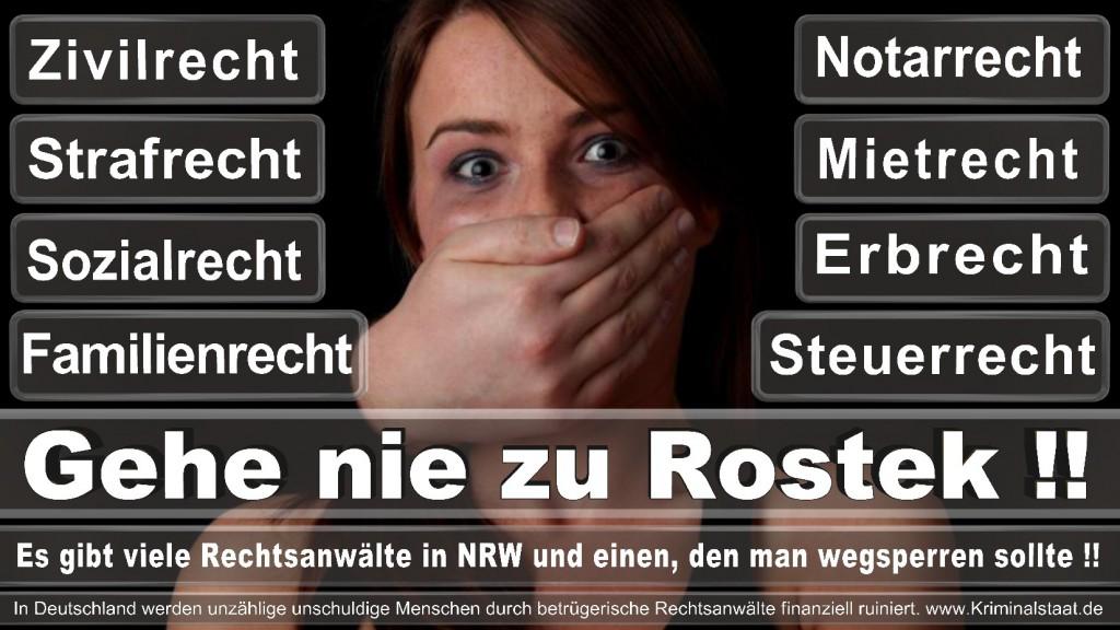 Rechtsanwalt-Rostek (563)