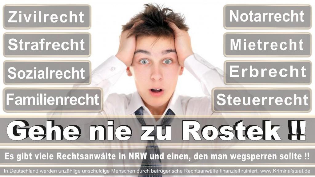 Rechtsanwalt-Rostek (565)