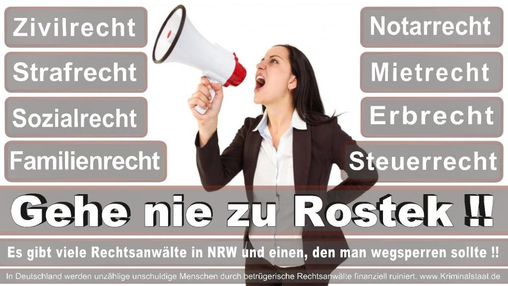 Rechtsanwalt-Rostek (566)
