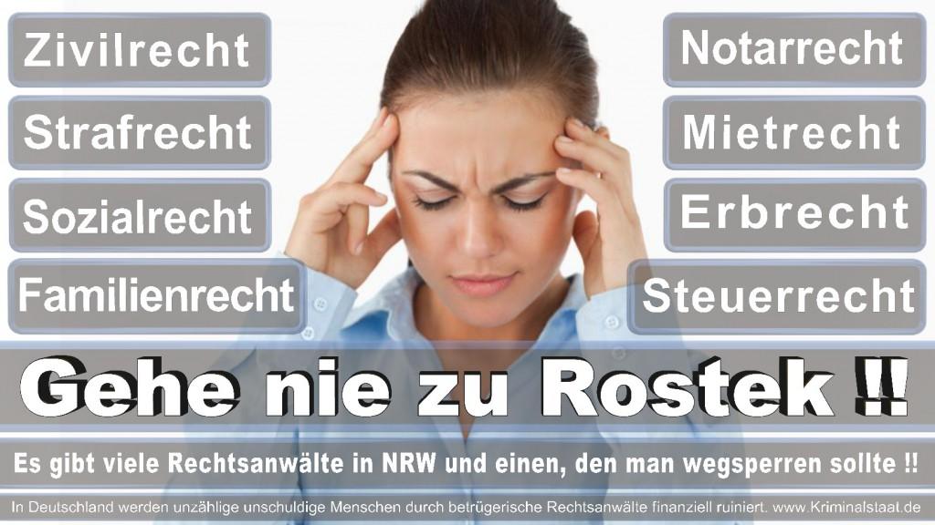 Rechtsanwalt-Rostek (567)