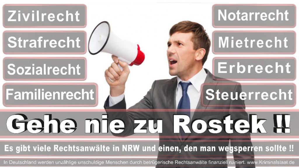 Rechtsanwalt-Rostek (568)
