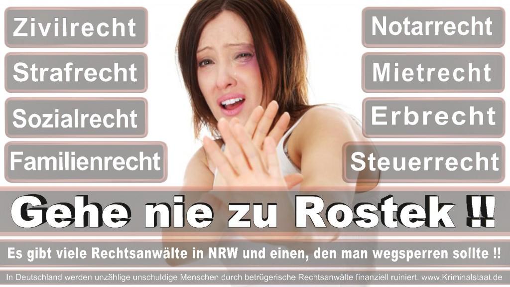Rechtsanwalt-Rostek (569)