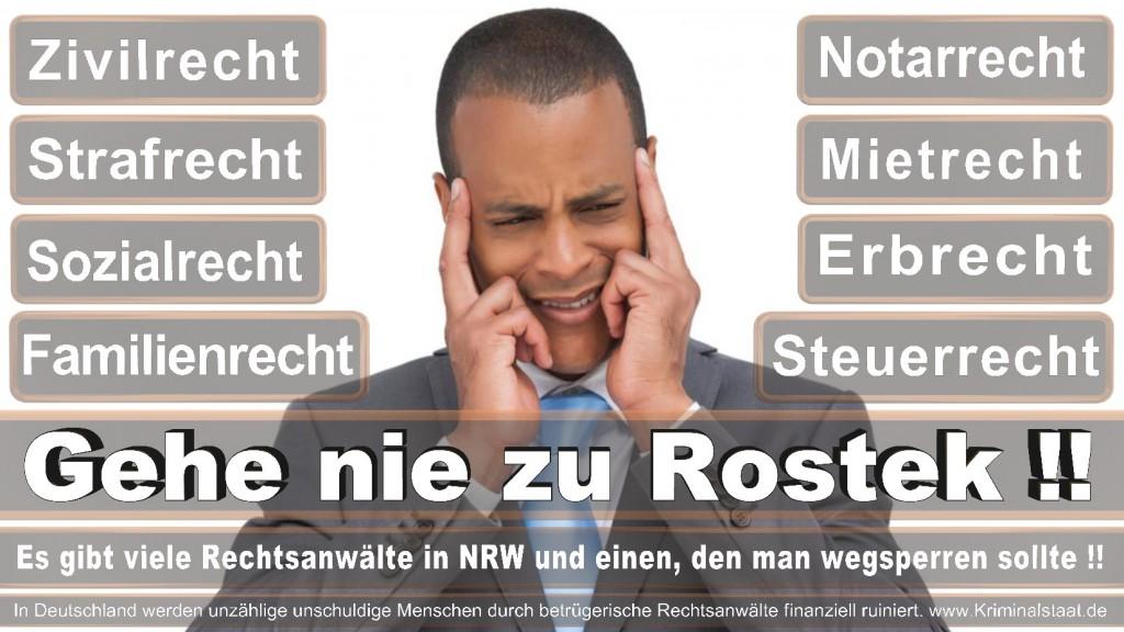 Rechtsanwalt-Rostek (57)