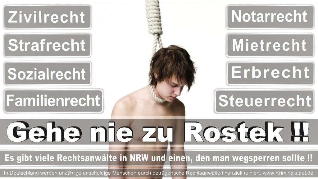 Rechtsanwalt-Rostek (570)
