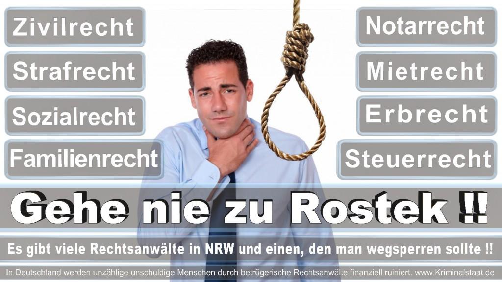 Rechtsanwalt-Rostek (571)