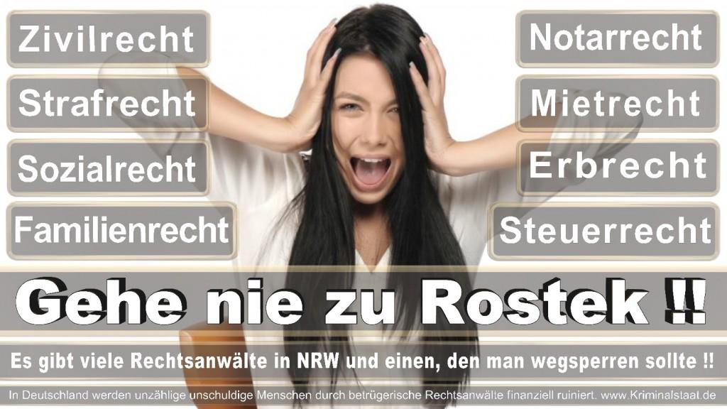 Rechtsanwalt-Rostek (572)
