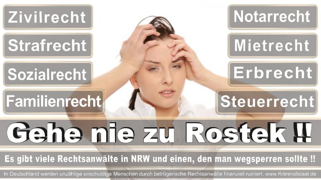 Rechtsanwalt-Rostek (573)